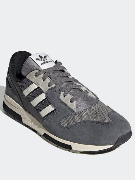 adidas-originals-zx-420-shoes