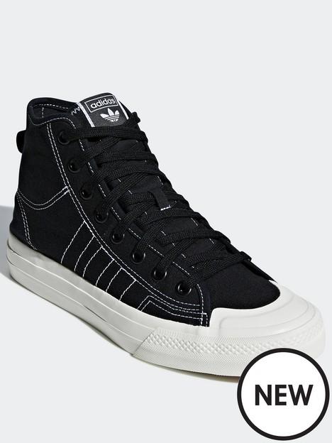 adidas-originals-nizza-rf-hi-shoes