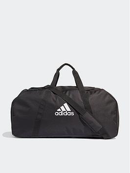 adidas-tiro-primegreen-duffel-bag-large