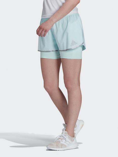 adidas-adizero-two-in-one-shorts