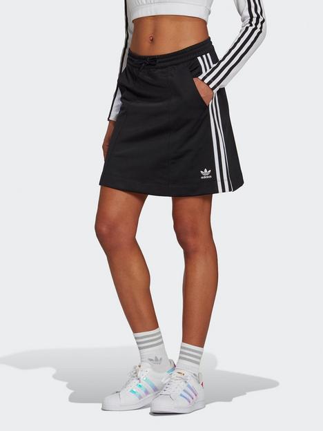 adidas-originals-adicolor-classics-tricot-skirt