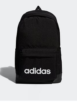 adidas-classic-backpack-extra-large