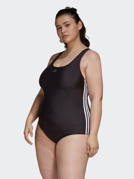 adidas-classic-3-stripes-swimsuit