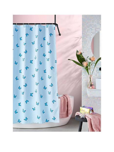 skinny-dip-skinny-dip-london-butterfly-shower-curtain
