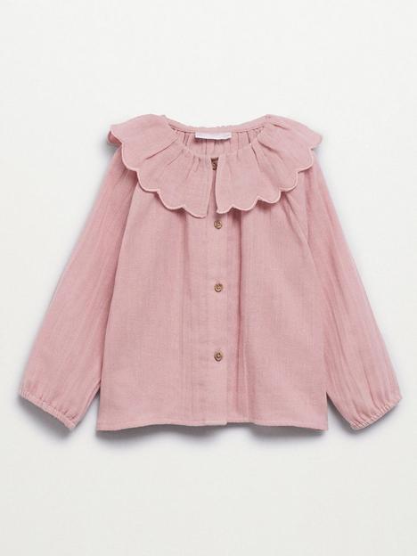 mango-baby-girls-scallop-shirt-pink