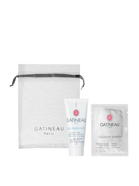gatineau-gatineau-hydrate-smooth-skincare-treats