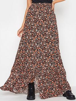 long-tall-sally-paisley-print-maxi-skirt