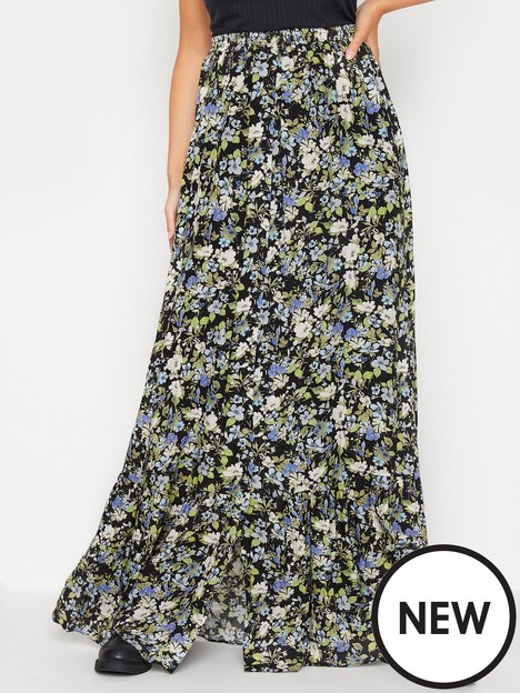 long-tall-sally-ditsy-print-maxi-skirt