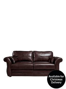 vantage-leather-3-seater-sofa