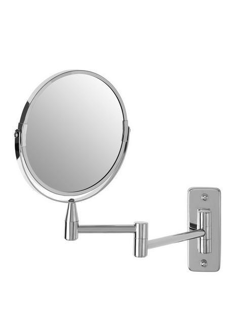 premier-housewares-cassini-wall-mounted-mirror