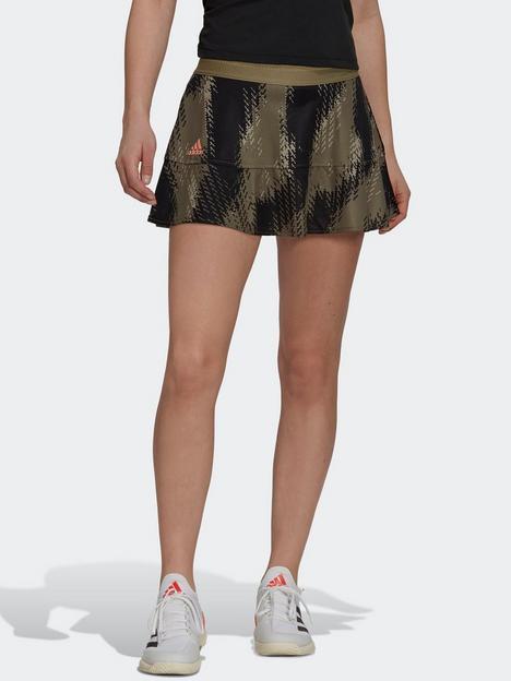 adidas-tennis-primeblue-printed-match-skirt