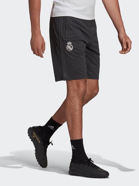 adidas-real-madrid-travel-shorts