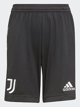 adidas-juventus-2122-away-shorts