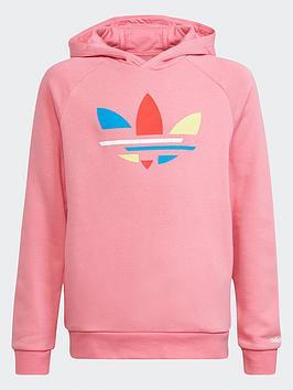 adidas-originals-adicolor-hoodie