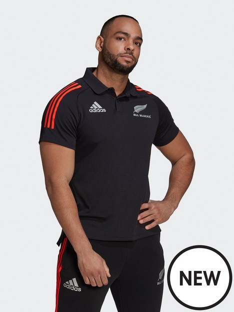 adidas-all-blacks-primeblue-rugby-polo-shirt