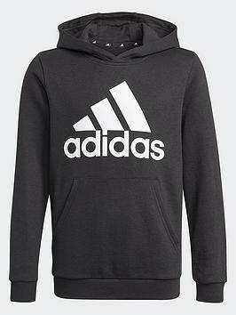 adidas-essentials-hoodie