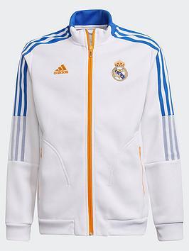 adidas-real-madrid-tiro-anthem-jacket