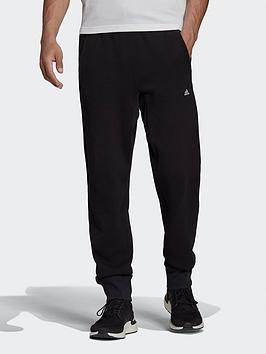 adidas-sportswear-comfy-chill-joggers