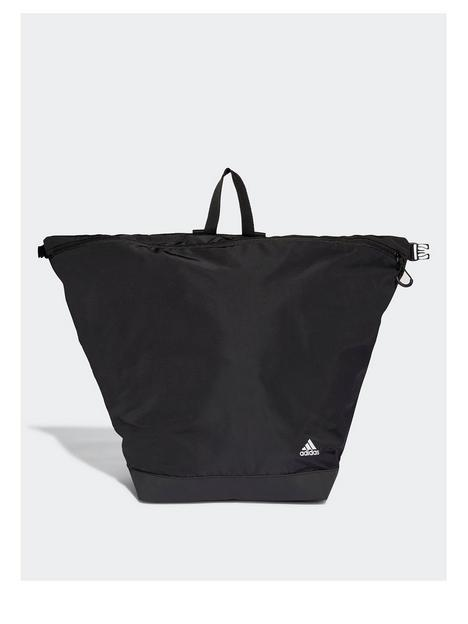 adidas-future-icons-backpack