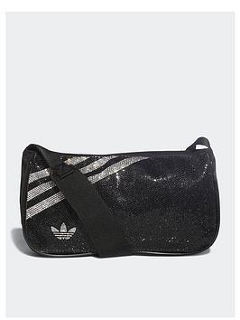 adidas-originals-mini-airliner-bag