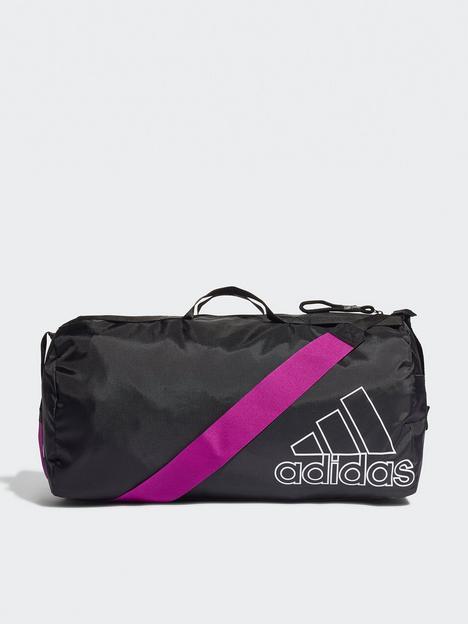 adidas-canvas-sports-duffel-bag