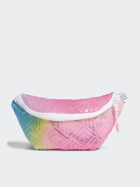 adidas-originals-waist-bag