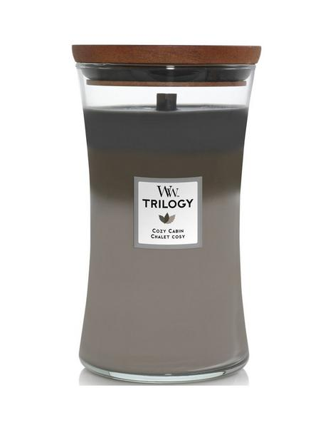 woodwick-ww-large-hourglass-candle-jar-trilogy-cozy-cabin