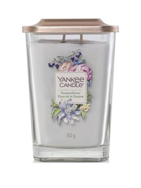 yankee-candle-elevation-collection-passionflower