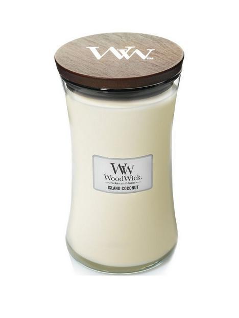 woodwick-ww-large-hourglass-candle-jar-island-coconut