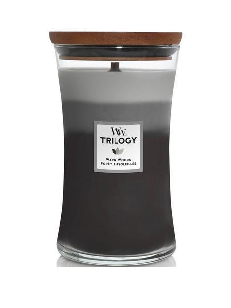 woodwick-ww-large-hourglass-candle-jar-trilogy-warm-woods
