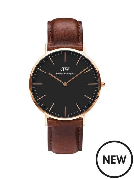 daniel-wellington-daniel-wellington-classic-st-mawes-leather-mens-watch