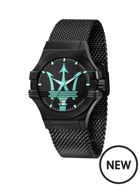 maserati-maserati-aqua-edition-potenza-stainless-steel-black-mens-watch
