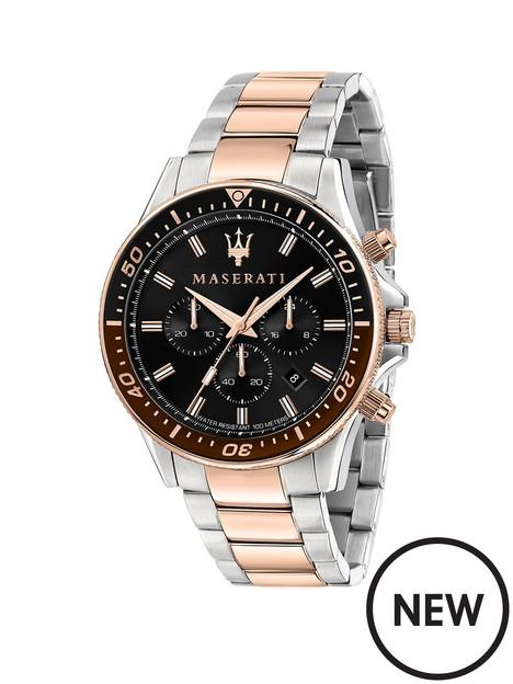 maserati-maserati-stainless-steel-rose-gold-mens-watch