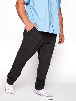 badrhino-essential-rugby-trousers-black