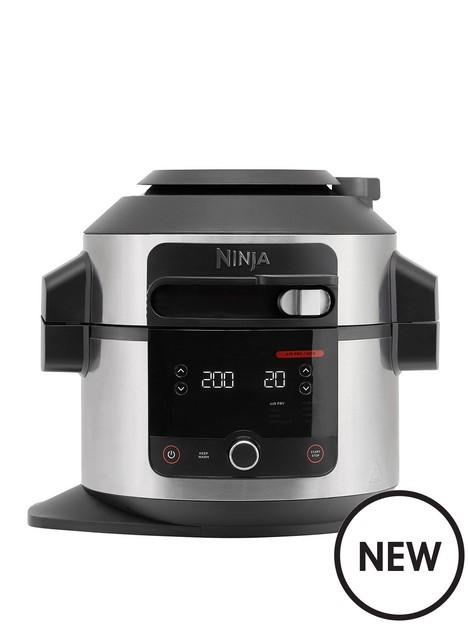 ninja-foodi-11-in-1-smartlid-multi-cooker-6l-ol550uk