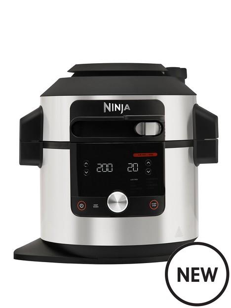 ninja-foodi-max-14-in-1-smartlid-multi-cooker-75l-ol650uk