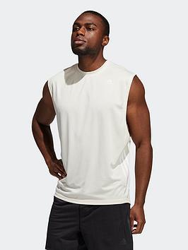 adidas-yoga-muscle-tank-top