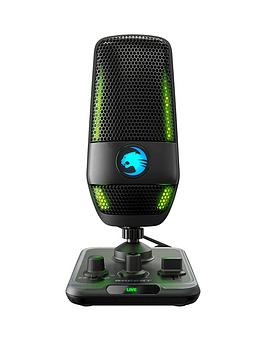 roccat-torch-streaming-mic