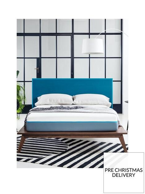 simba-hybrid-king-size-mattress
