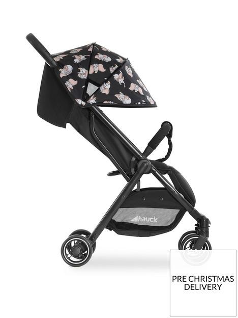 disney-baby-swift-x-dumbo-pushchair-with-free-black-canopy