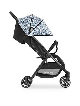 disney-baby-swift-x-minnie-mouse-pushchair-with-free-black-canopy