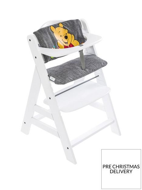 disney-baby-alphab-whitehighchair-pad-deluxe-pooh-grey