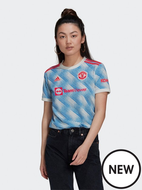 adidas-manchester-united-2122-away-jersey