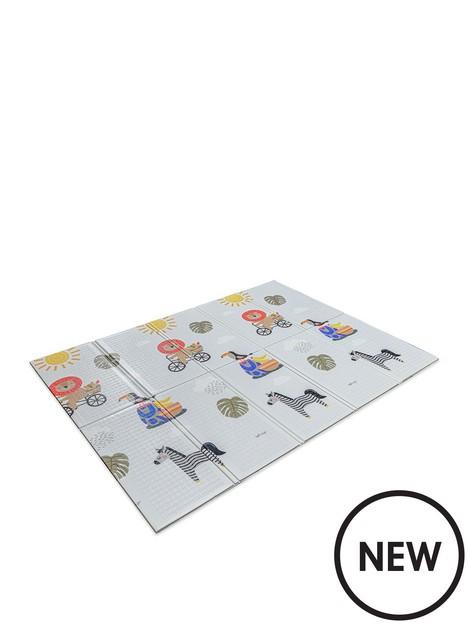 taf-toys-taf-toys-savannah-super-size-foam-playmat