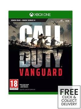 xbox-one-call-of-duty-vanguard