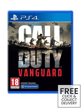 playstation-4-call-of-duty-vanguard