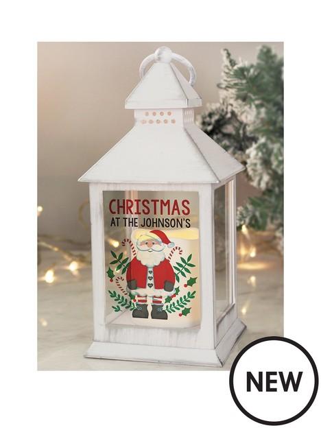 the-personalised-momento-co-personalised-santa-white-lantern