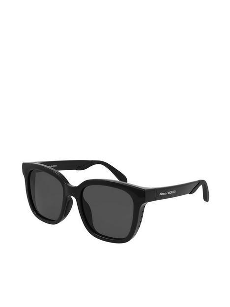 alexander-mcqueen-sunglasses-square-sunglasses-blackgrey
