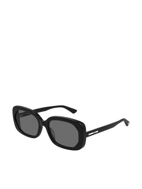 mcq-alexander-mcqueen-square-sunglasses-black