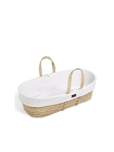 the-little-green-sheep-the-little-green-sheep-natural-knitted-moses-basket-mattress-white